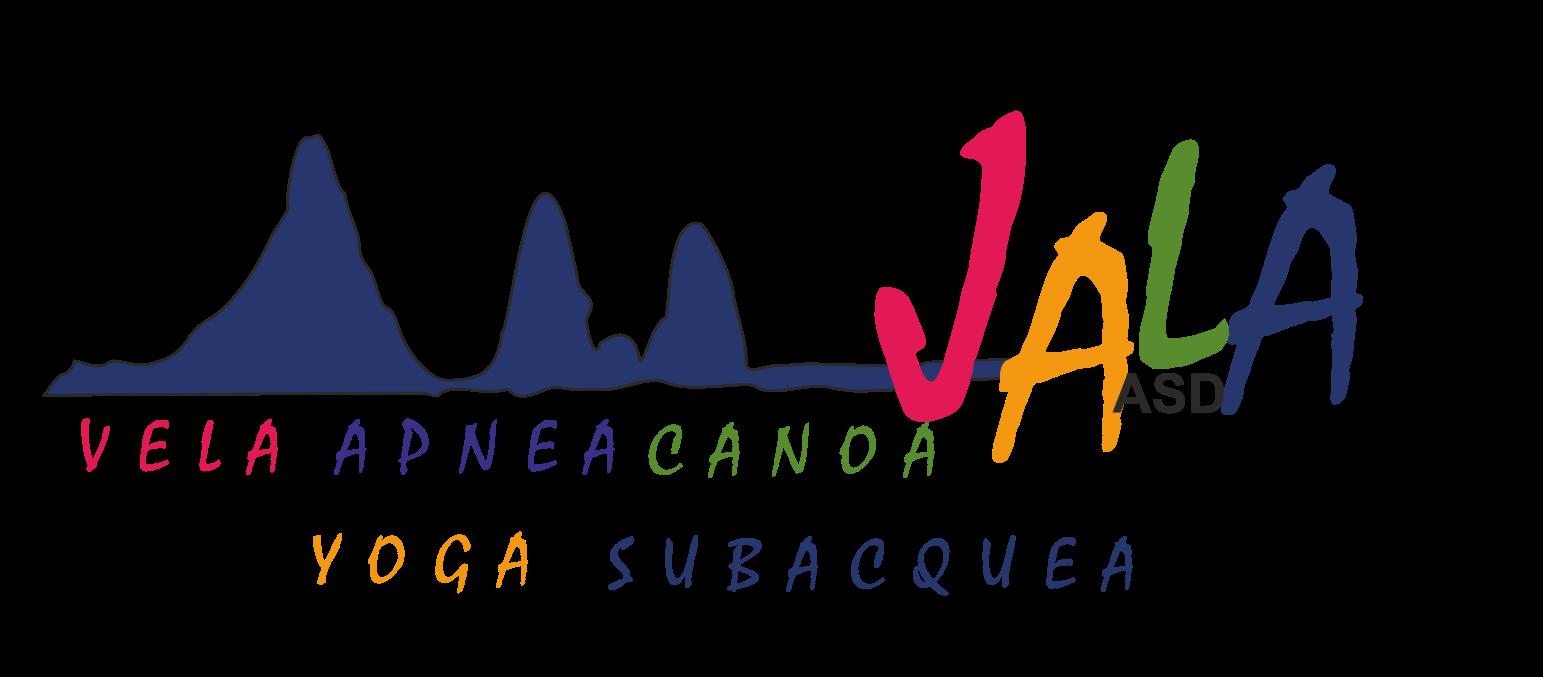 logo Jala