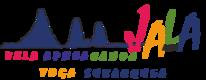 Jala ASD Logo