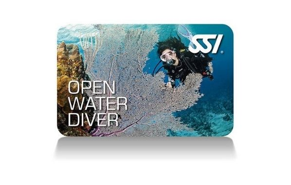 open_water_diver 5